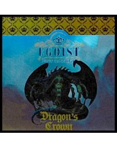 Egoist Dragons Crown