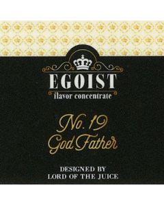 Egoist God Father