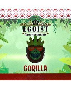 Egoist Gorilla
