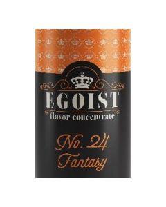 Egoist Fantasy