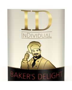 Individual Bakers Delight