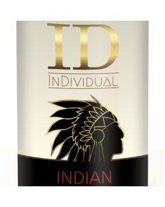 Individual Indian