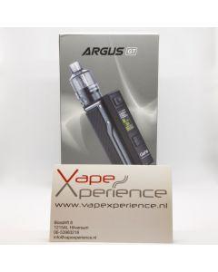 Pack Argus GT 160W - VOOPOO